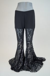 Black-Gothic-Lily-Pant