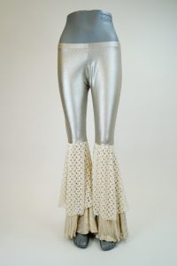 Vintage-Lily-Pant-cremeweiss-chmapagner