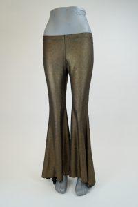 Zegarra-Pant-Bronze